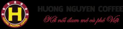 Cafe Hương Nguyên