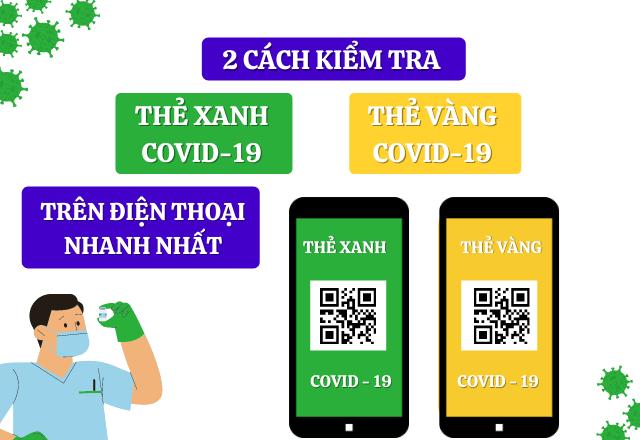 cach-kiem-tra-the-xanh-covid-the-vang-covid-tren-dien-thoai
